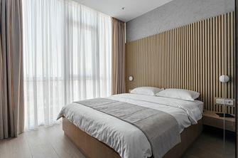 60平米一室一厅其他风格卧室图片大全