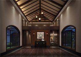 140平米別墅其他風格其他區域裝修案例