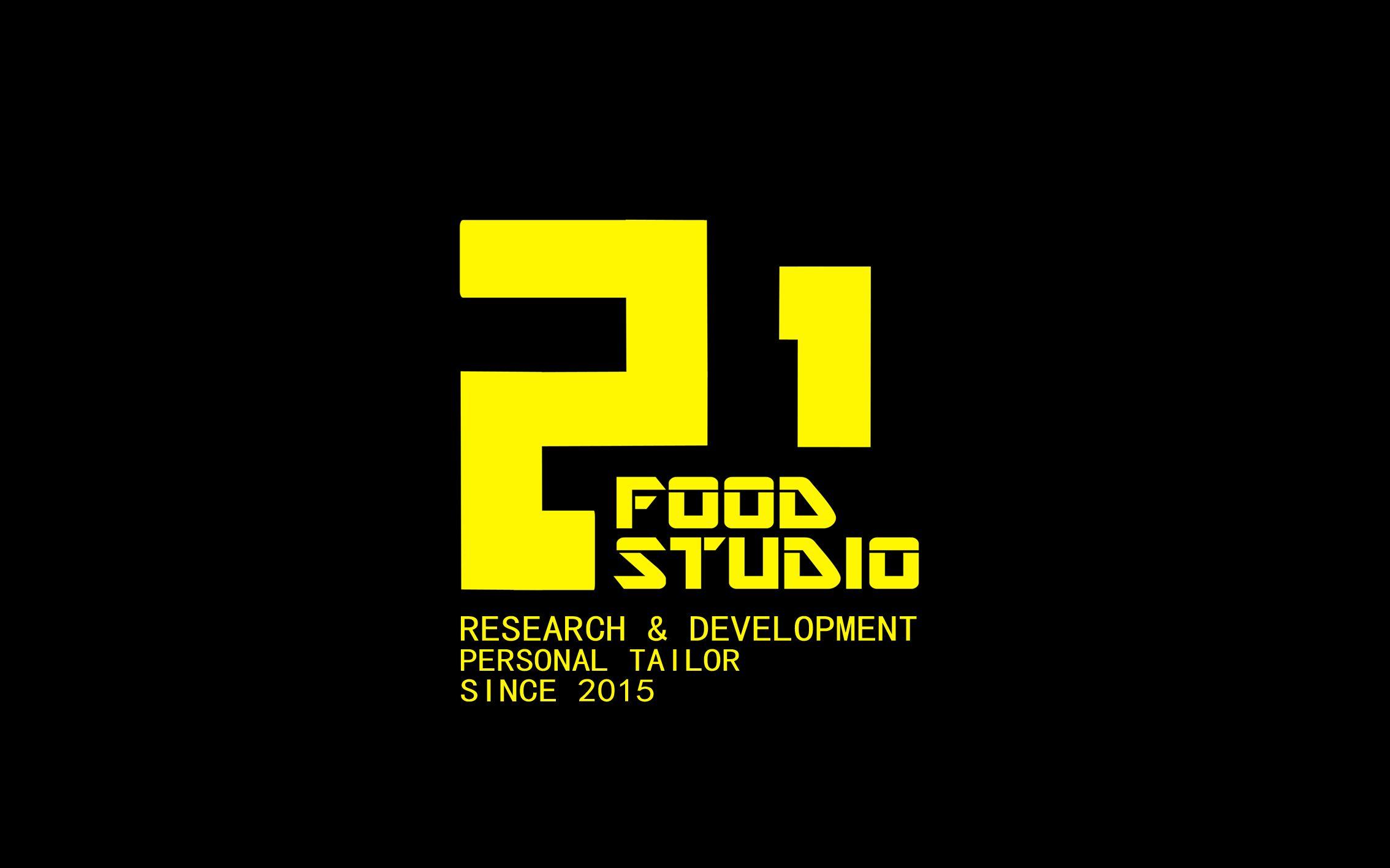 21FoodStudio