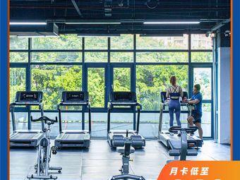 ARKE FIT启健健身工作室(省体店)