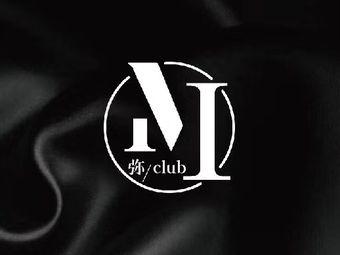 弥Club(四元桥店)