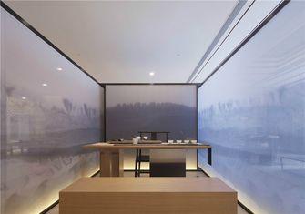 15-20万70平米公寓中式风格书房设计图