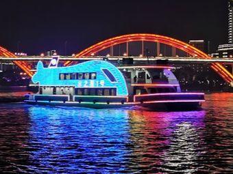柳州市西江假日游船服务有限公司