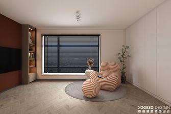20万以上100平米三室一厅现代简约风格其他区域图片大全