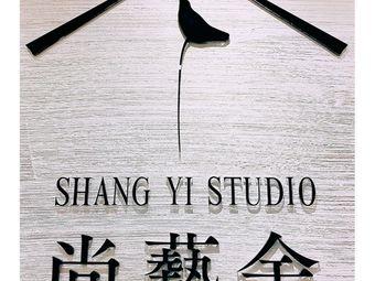 尚艺舍专注日本艺术留学