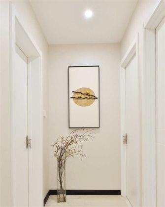富裕型120平米三室两厅中式风格卫生间设计图