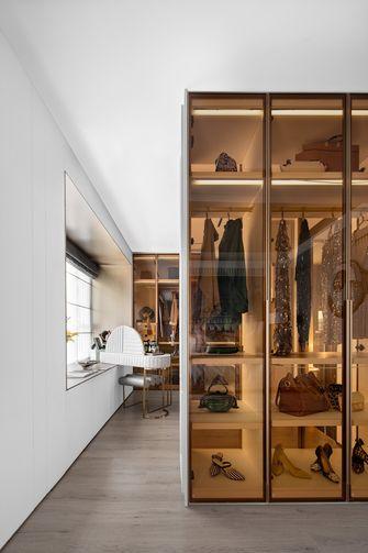 豪华型140平米复式轻奢风格其他区域图片