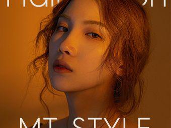 MT style(天润城店)