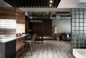 20万以上140平米三混搭风格餐厅欣赏图
