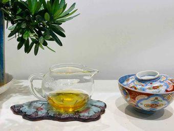 钰珏茶闱·茶艺 插花 香道