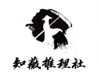 知薇推理社