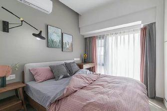 10-15万90平米欧式风格卧室效果图