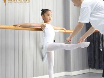 舞曦韵艺术培训学校(光华大道校区)