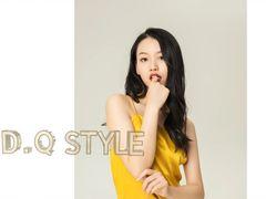 D.Q STYLE的图片
