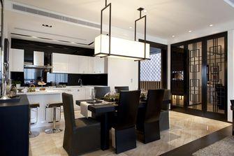 5-10万三室一厅现代简约风格客厅欣赏图
