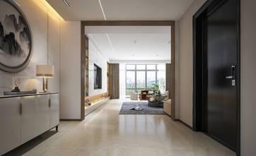 20万以上140平米欧式风格玄关装修案例