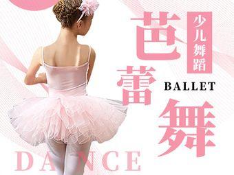 梓葉之星·國際兒童舞蹈培訓學校