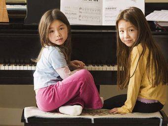 音碩鋼琴(阿里校區)