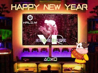 Halo.M VR(徐家匯店)