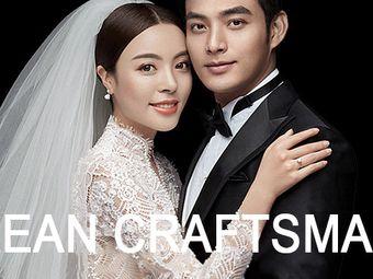 韩国匠艺婚纱摄影(通州店)