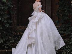 誓言·婚纱·婚鞋OneVows&Co.