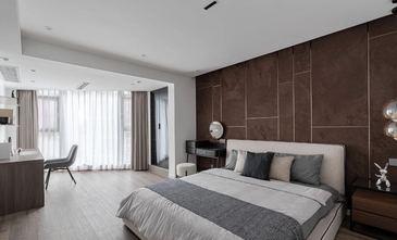 豪华型140平米三法式风格卧室效果图