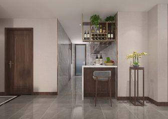 15-20万140平米四室四厅中式风格厨房图片