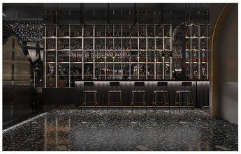豪华型140平米公装风格其他区域装修效果图
