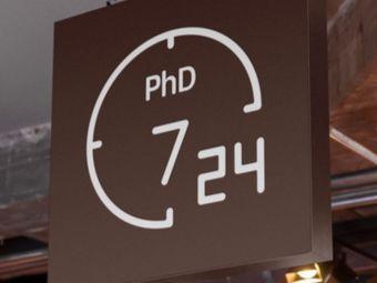 724研习社(大学城店)