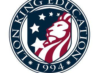 狮王·乐高教育