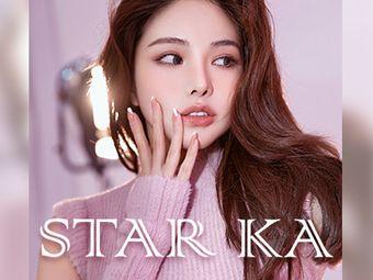 STAR KA星咔发型设计沙龙