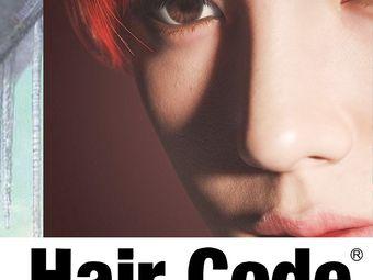 HairCode芭曲发型(远大店)