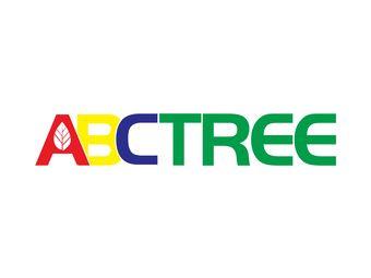 ABCtree 绘本馆(吾悦馆)