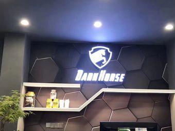 黑马健身工作室