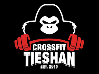 IronHill CrossFit铁山综合体能训练馆(广电大厦馆)