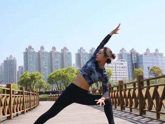 瑜见·瑜伽舞蹈会馆