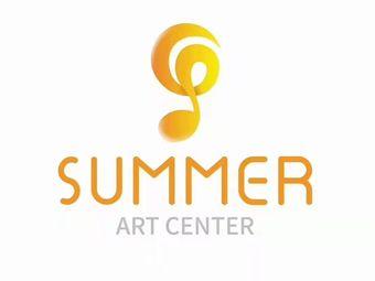 SUMMER 艺术中心 钢琴培训