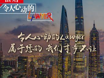 法则律师团队·法律咨询(芜湖店)