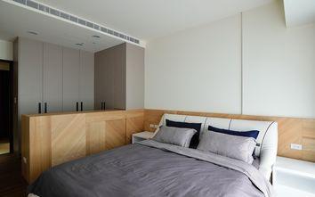 豪华型140平米四室两厅新古典风格卧室图片大全