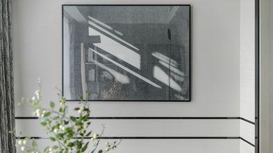 10-15万120平米三室两厅现代简约风格卧室图片