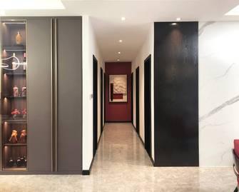 140平米四室四厅轻奢风格其他区域图片大全