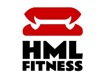 HML搏击&健身·TH(古北路店)