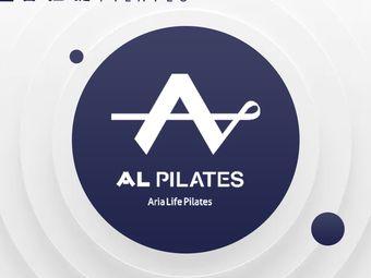 Aria Life Pilates AL普拉提(绿地店)