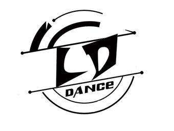 LD街舞文化中心