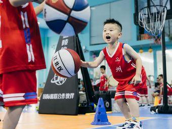 星冠今体育羽毛球·篮球·体能·跳绳培训(江北奥体校区)
