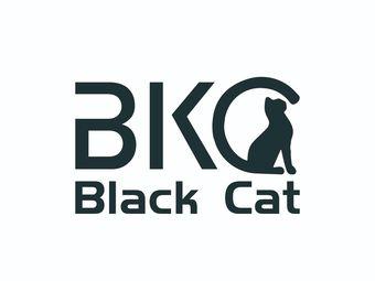 Black Cat密室(华联店)