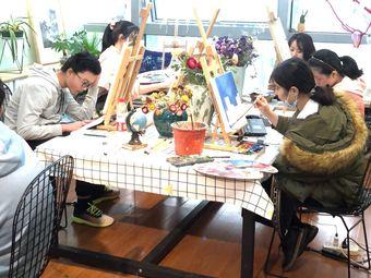 石麒麟艺术文化中心