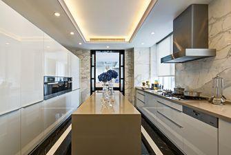 豪华型140平米三室三厅欧式风格其他区域图
