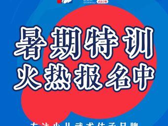 功夫雪狼(凤凰城校区)