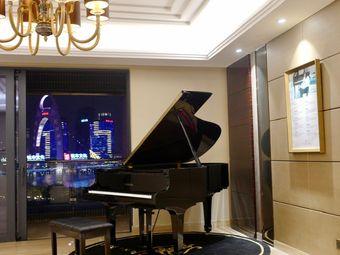 Harmonic瀚尼国际音乐教育中心(珠江新城校区)